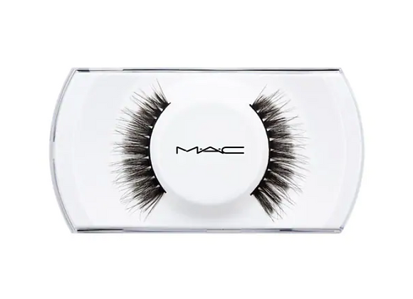 Free MAC Lashes