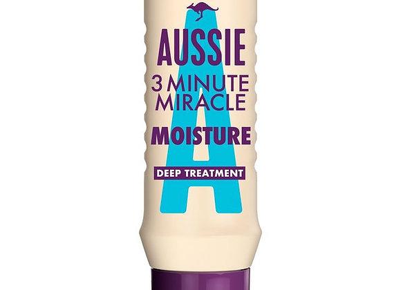 Free Aussie Hair Mask