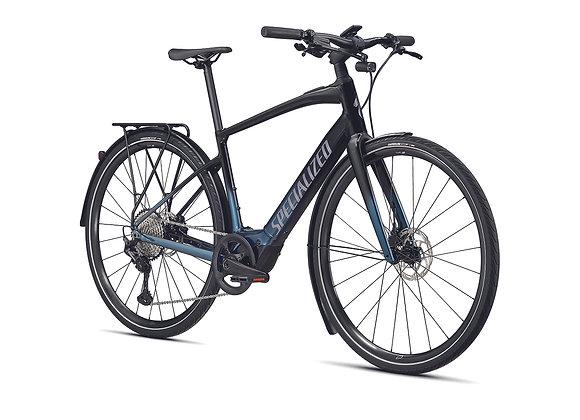 Free Specialized Electric Hybrid Bike