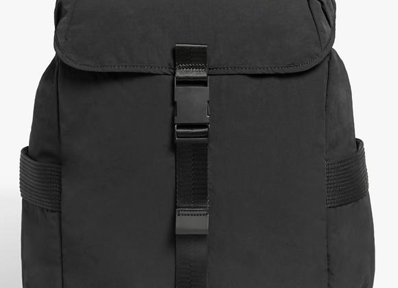 Free Kin Clip Backpack