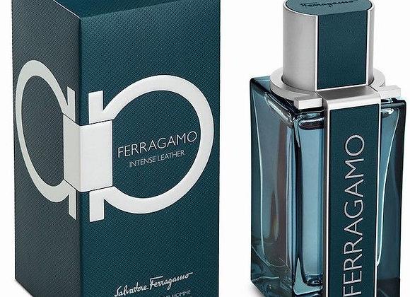 Free Salvatore Ferragamo Perfume