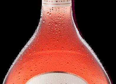 Free Mateus Rosé Wine