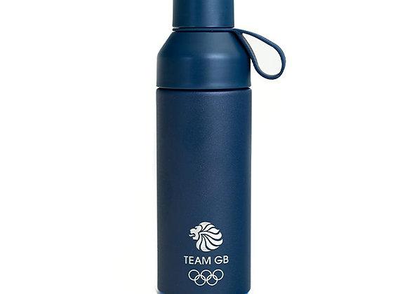 Free Olympics Water Bottle