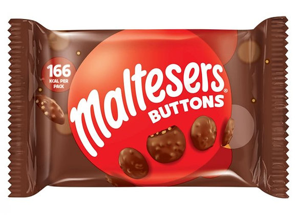 Free Malteasers Buttons