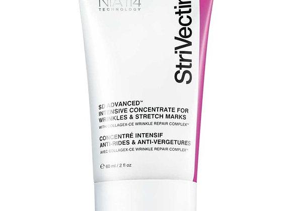 Free StriVectin Face Cream