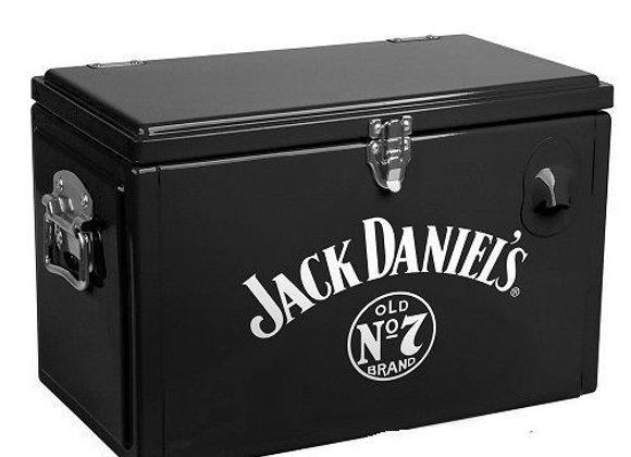 Free Jack Daniel'¹s Cooler