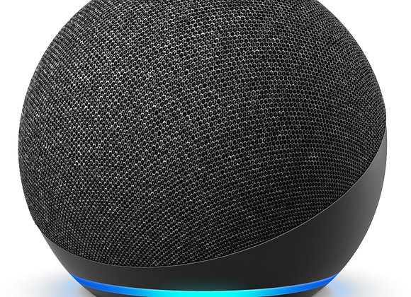 Free Amazon Echo Dots