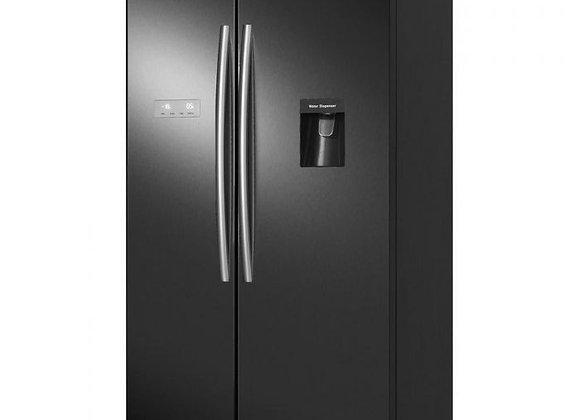 Free Hisense Fridge Freezer