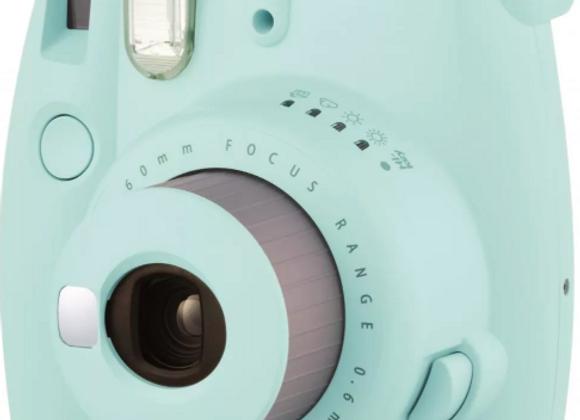 Free Fujifilm Camera