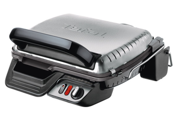 Free Tefal Ultracompact Grill
