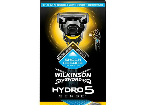Free Wilkinson Sword Razor