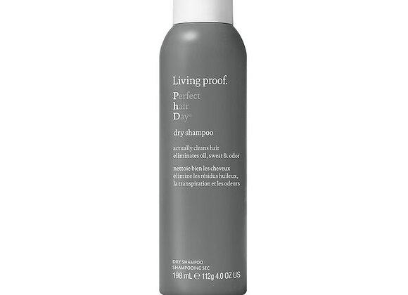 Free Living Proof Dry Shampoo