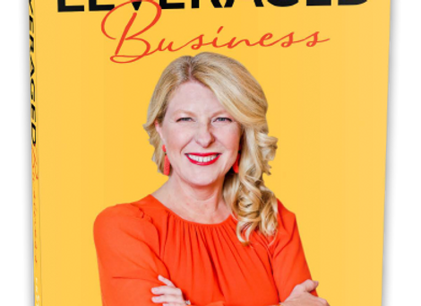 Free Leveraged Business Book