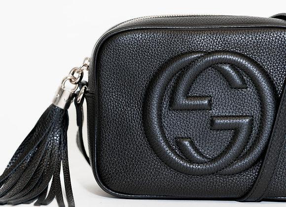 Free Gucci Bag