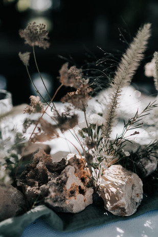 InspirationlaSorgues-DelphineClosse-WEB-