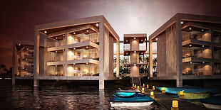 cabana-jetty-view-110705.jpg