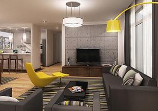 mawten_living room.jpg