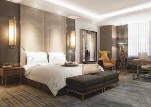 244_guestroom_160323_v1.png