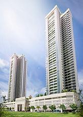 Supreme Grande Tower