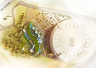 Site Development Plan-Site Development.j