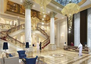 ROYAL STAR HOTEL