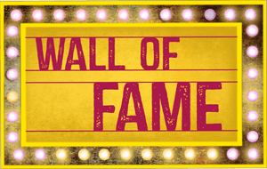 Wall-of-Fame-Logo-01.png
