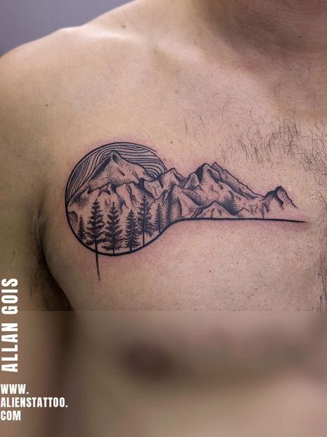 chest-mountain-tattoo.jpg