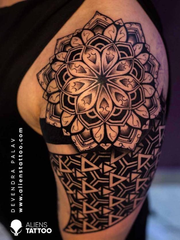 geometric-madala-tattoo-insta.jpg