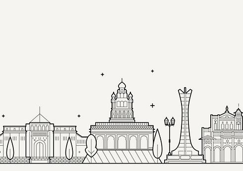 Pune_Illustrations-Main.png
