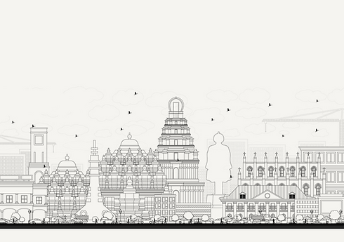 Vizag_Illustrations-Main.png