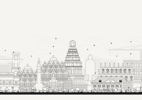 Vizag_Illustrations-Main.png