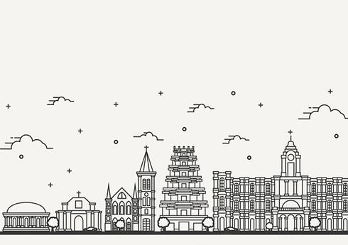 Chennai_Illustrations-Main.png