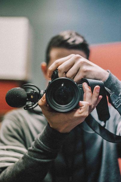 wideographer.jpg