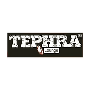 tephra.png
