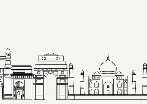 Delhi_Illustrations-Main.png