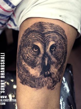 realistic-owl-tattoo-insta.jpg