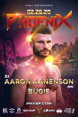 2020-02-29 PheoniX