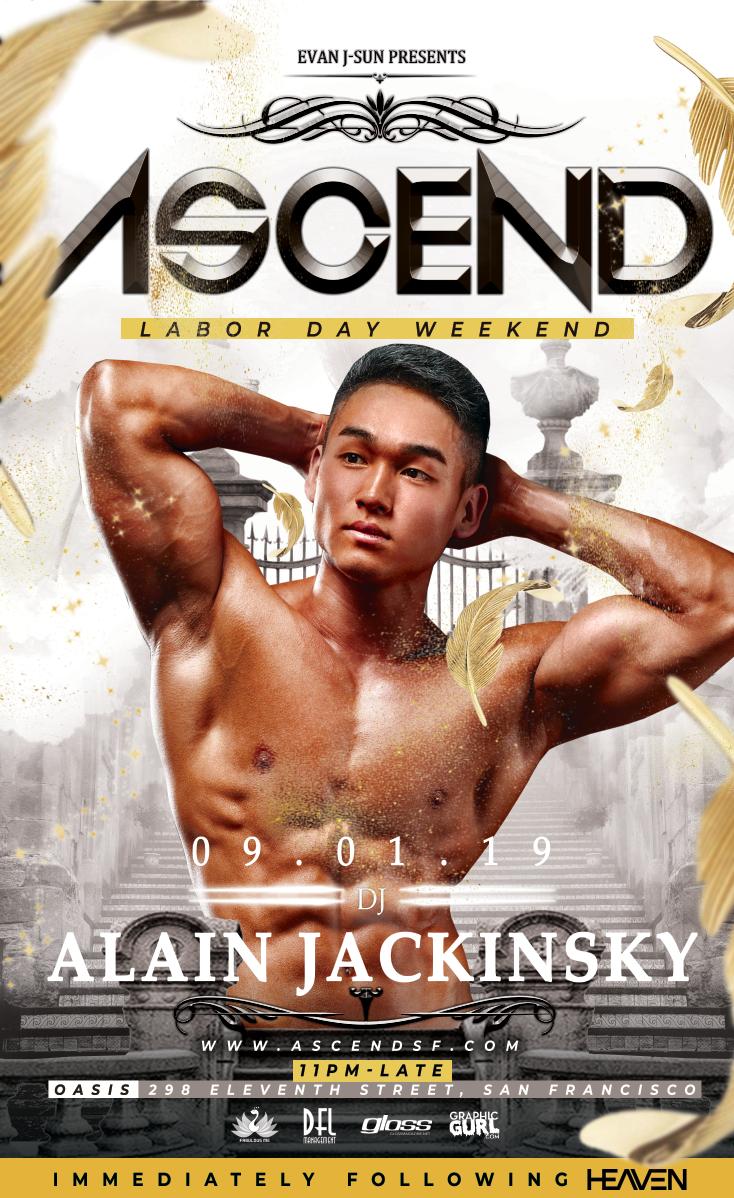 2019-09-01 Ascend