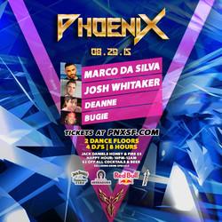 2015-08-29 PhoeniX