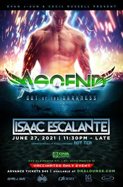 2021-06-27 Ascend