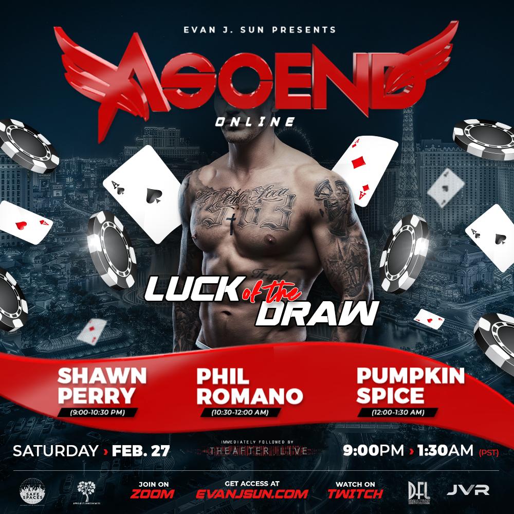 2021-02-27 Ascend Online