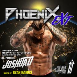 2019-05-23 PhoeniX EXT