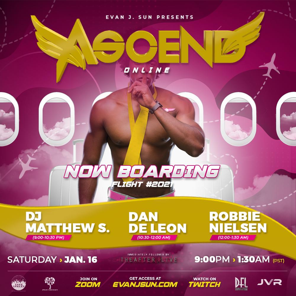 2021-01-16 Ascend Online