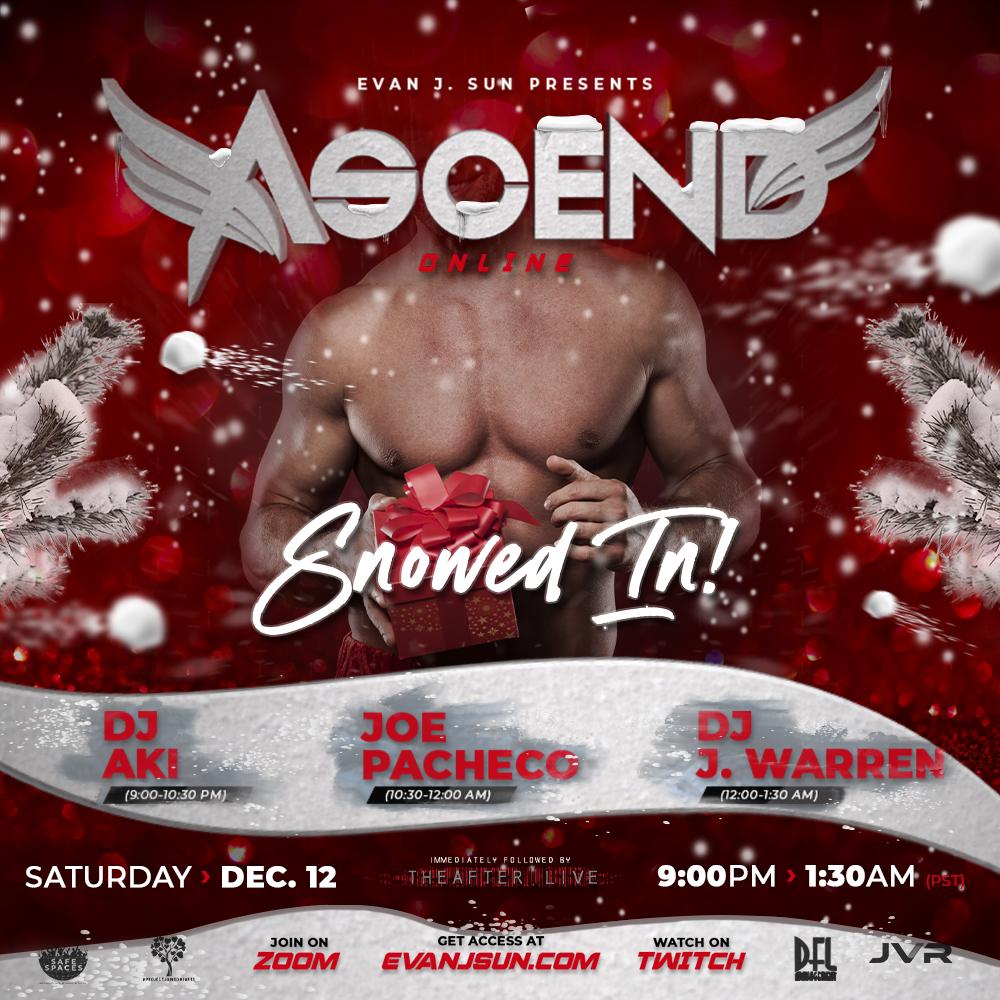 2020-12-12 Ascend Online