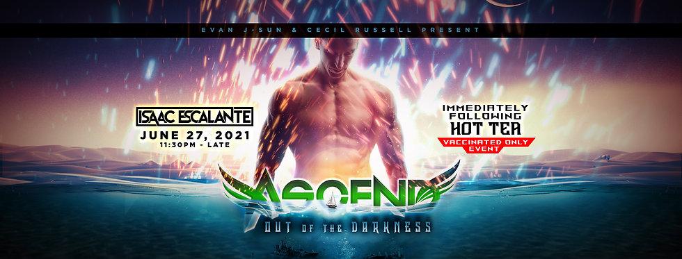 2021-06-27 Ascend Banner.jpg