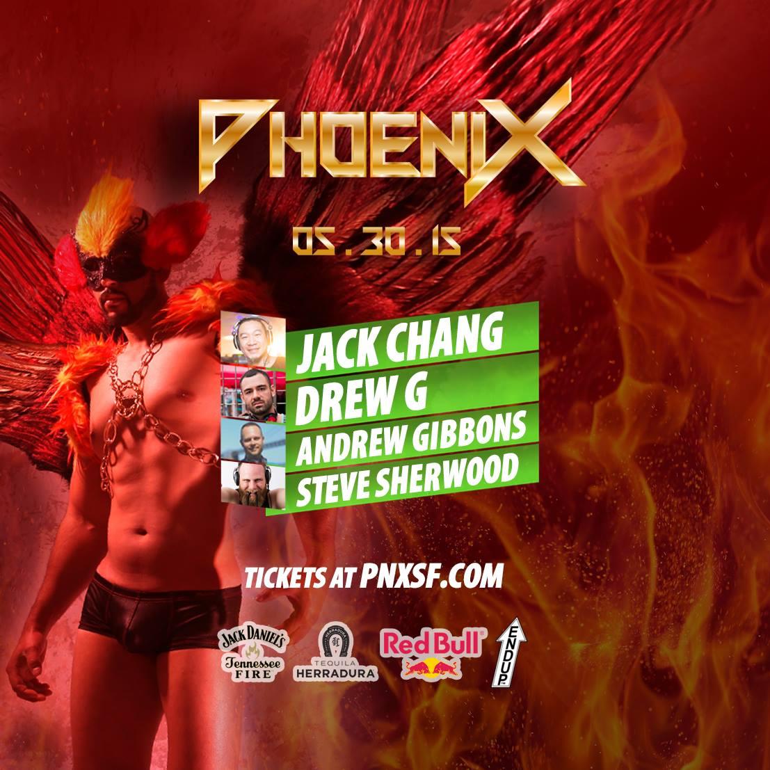 2015-05-30 PhoeniX