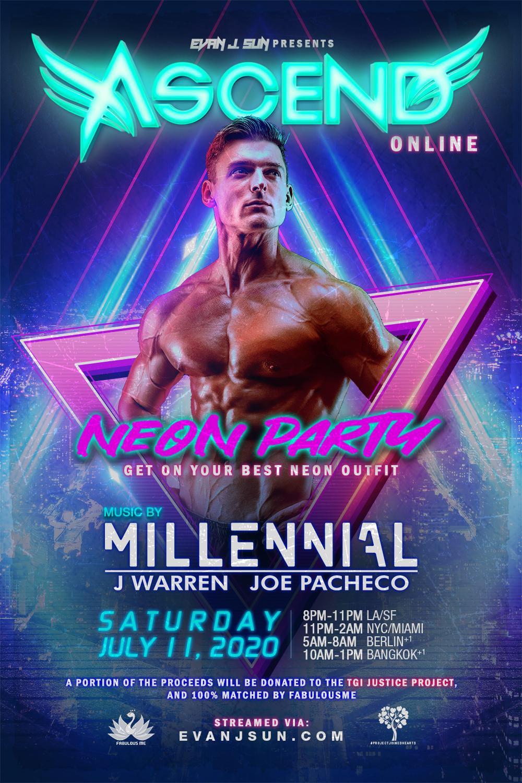 2020-07-11 Ascend Online