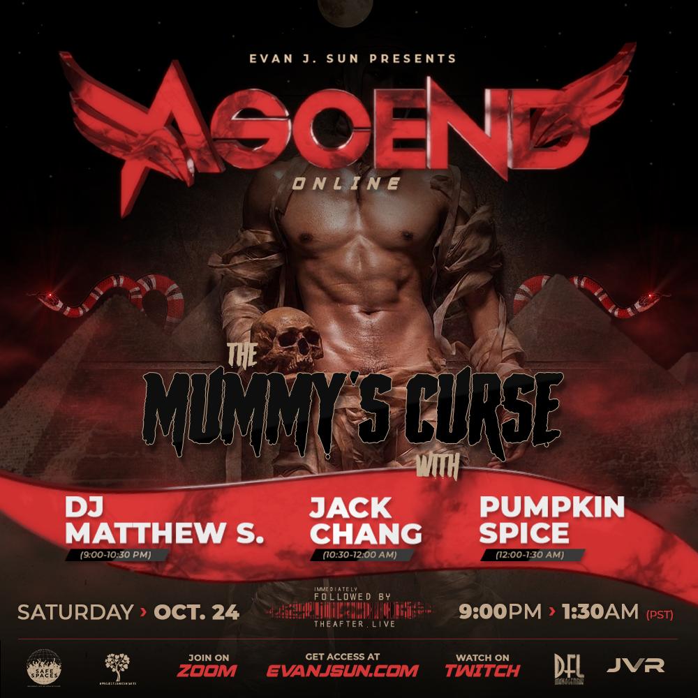 2020-10-24 Ascend Online