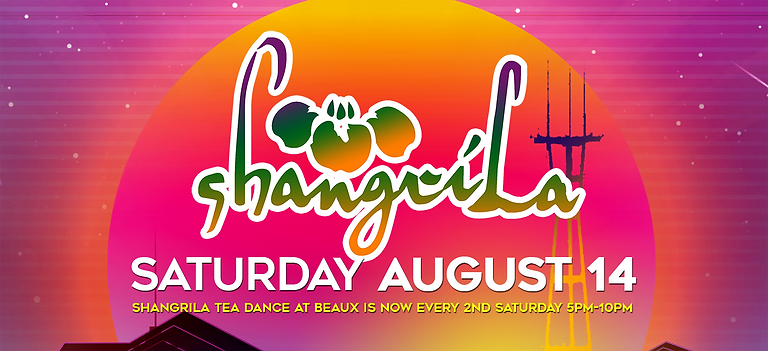 2021-08-14 ShangriLa Cover.png
