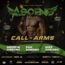 2020-11-14 Ascend Online